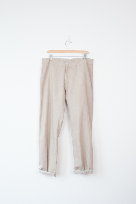 Dagg & Stacey Morris Pants