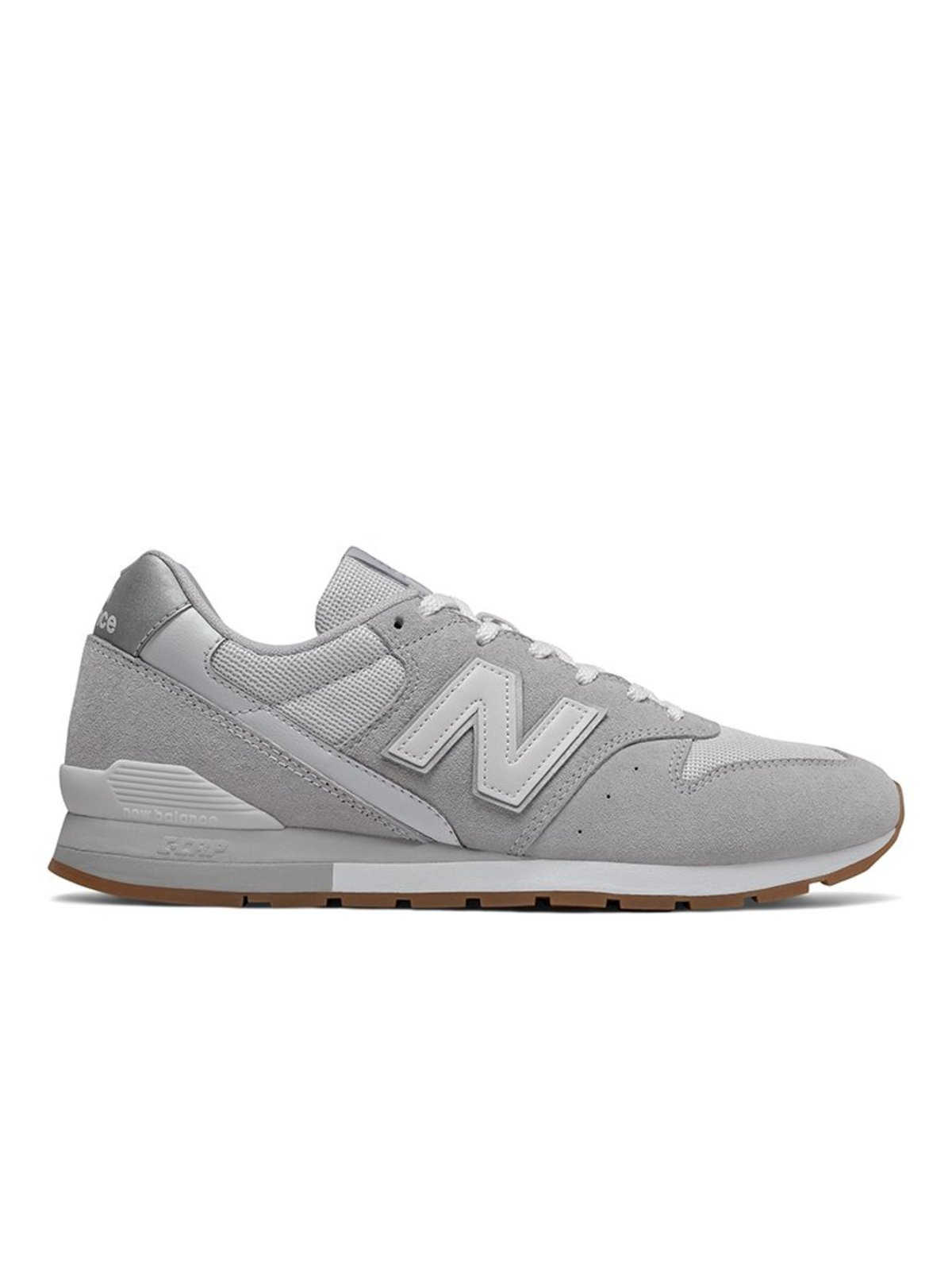 new balance 996 aviator