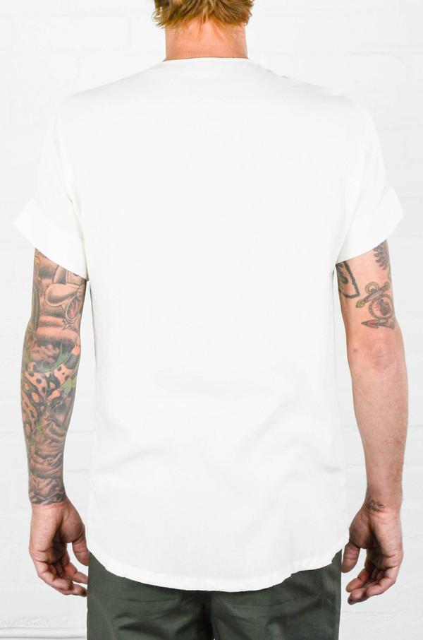 Men's Chapter Ligh Woven Shirt