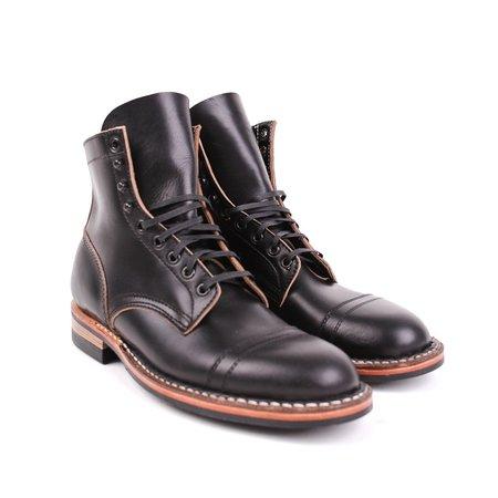 White's Boots MP361 Boots - Black CXL