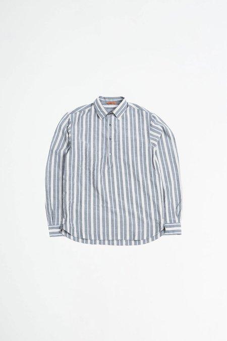 barena Pavan lavagna Shirt - grey