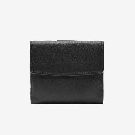 Tusk Donington Indexer Wallet