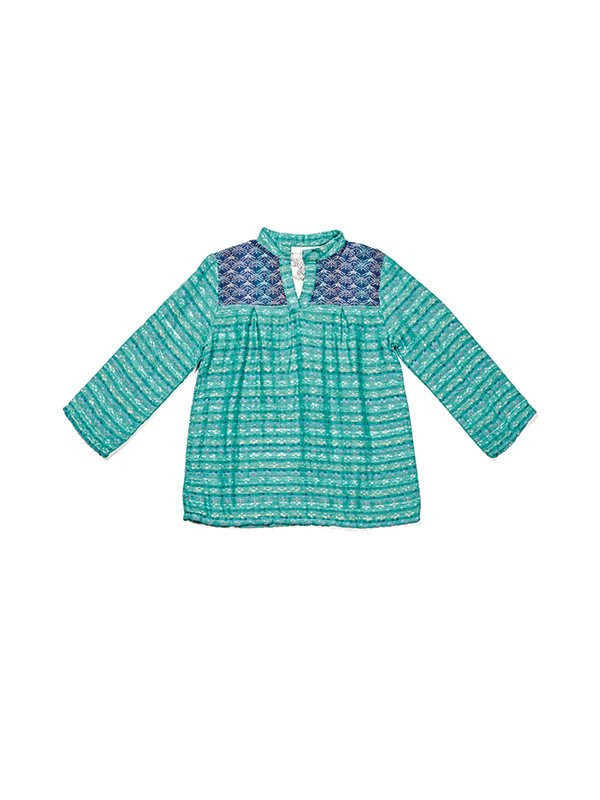 Ace & Jig Smith Top