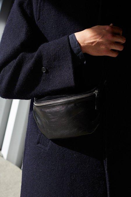zamt Hip bag - black