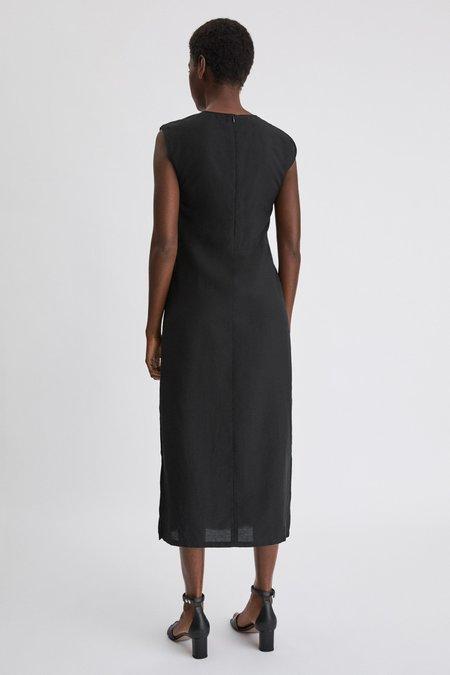 Filippa K Abby Dress - Black