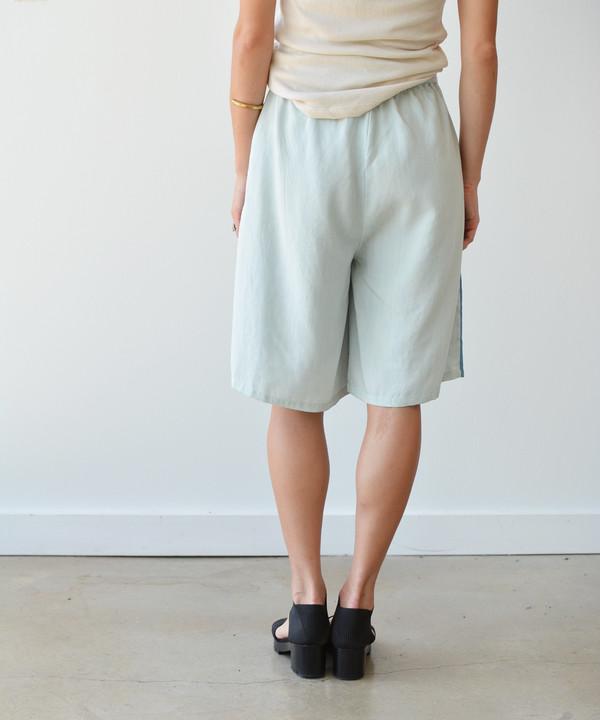 Just Female Drew Long Short