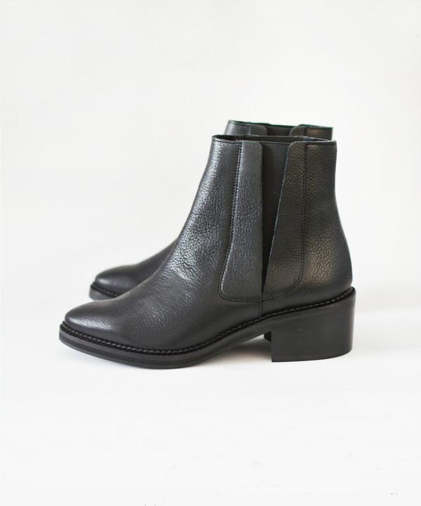 Miista Bryce Boot