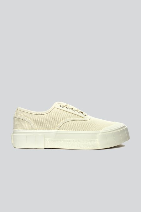 Good News ACE Sneakers - OATMEAL