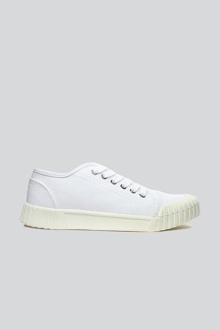 Good News BAGGER Sneaker - WHITE
