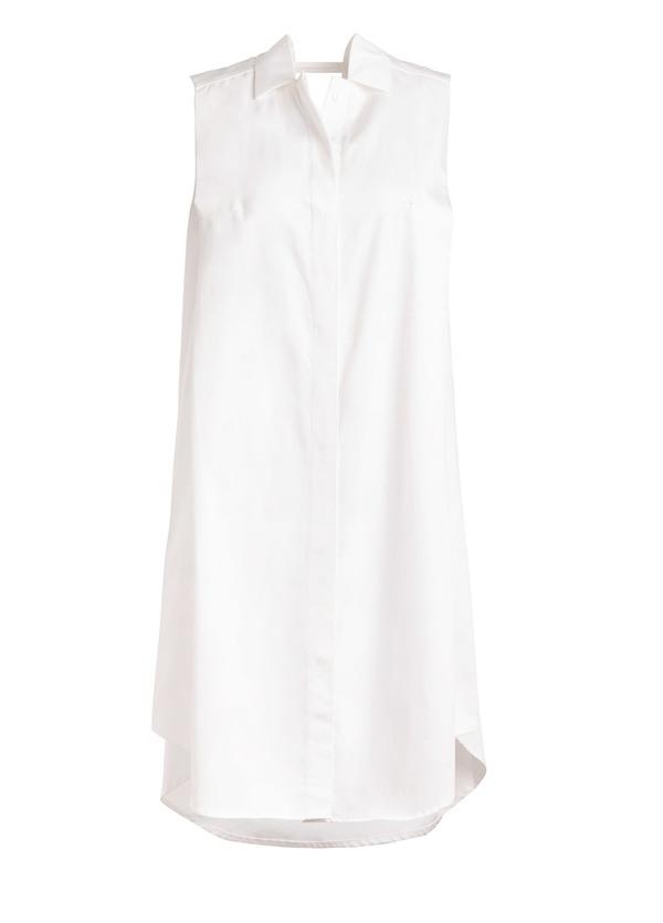Behno Katarina Shirt Dress