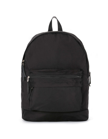 Taikan Lancer Backpack Black