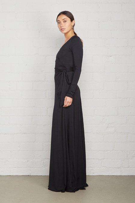 Rachel Pally Harlow Dress - Black