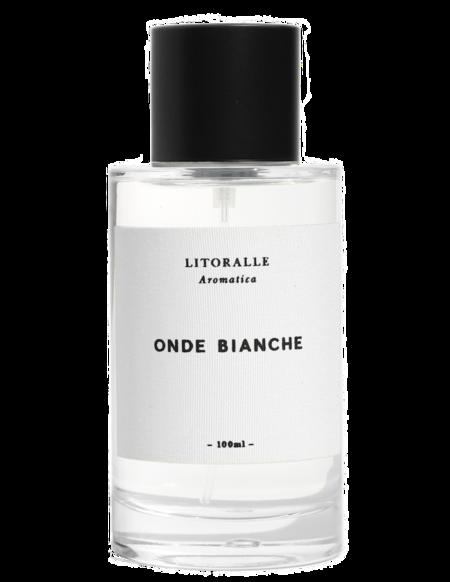 Litoralle Aromatica Onde Biance Perfume