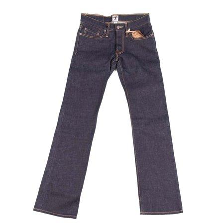 Tellason John Graham slim Jean
