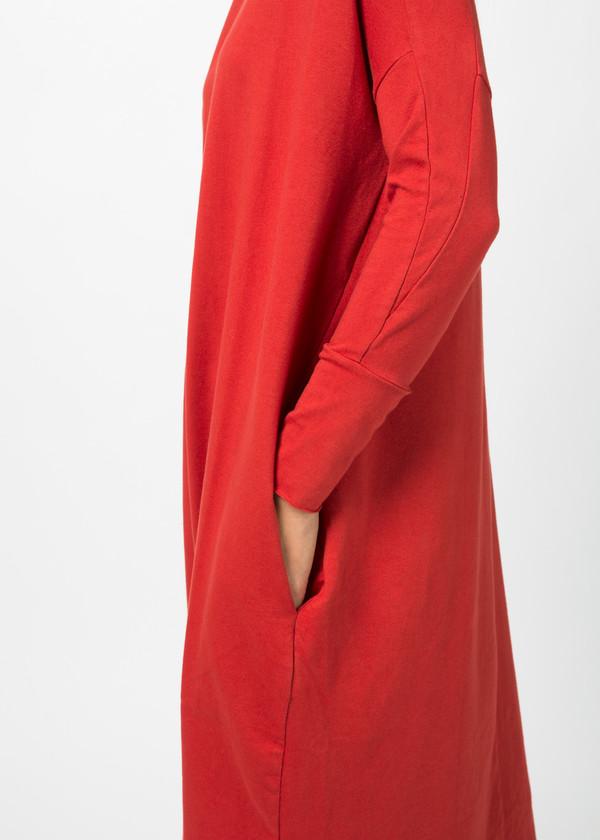 Labo.Art Peggy Jersey Dress