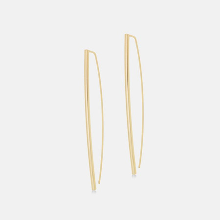 Amy Nordstrom Viper Earrings