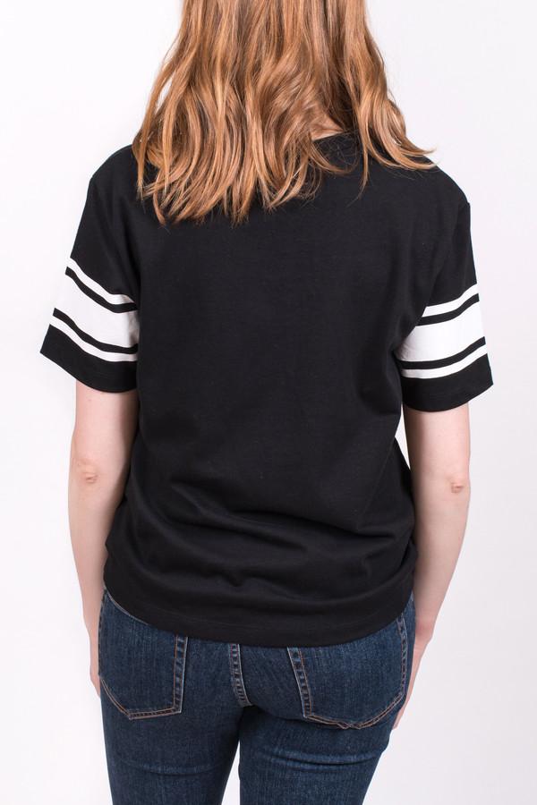 Maison Kitsune I Need Tee Shirt
