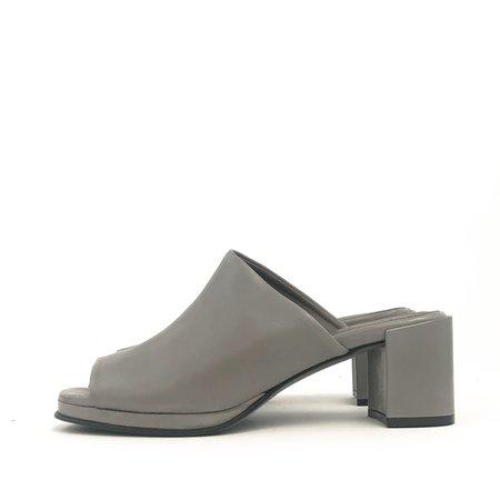 Pattino Shoe Boutique Ernesto Dolani Sandal