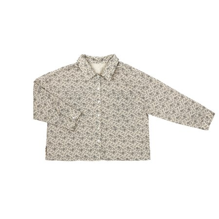 Tambere Becky Kid's Shirt