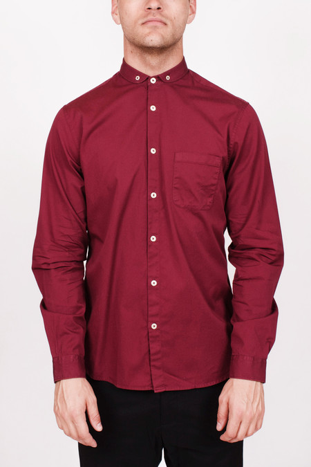 Men's Hope Roy CS Shirt