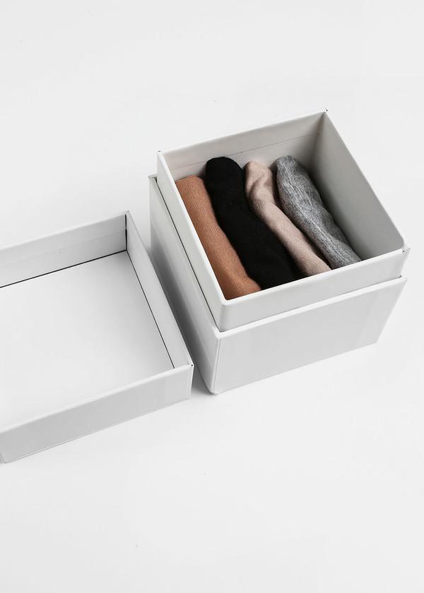 Baserange Bell Underwear Basic Pack