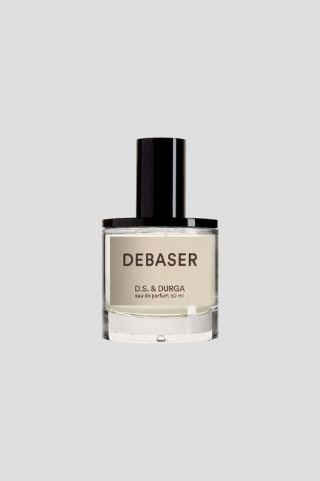 D.S. & Durga 50ml Debaser Eau de Parfum