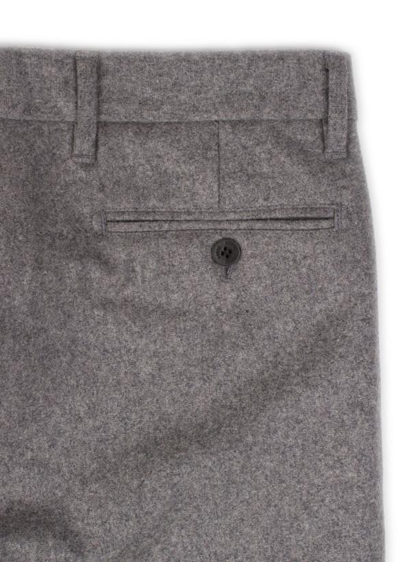 Men's Norse Projects Thomas Slim Light Wool