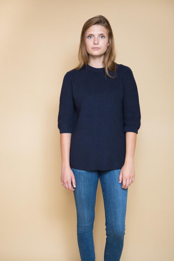 Just Female Ashley Sweater