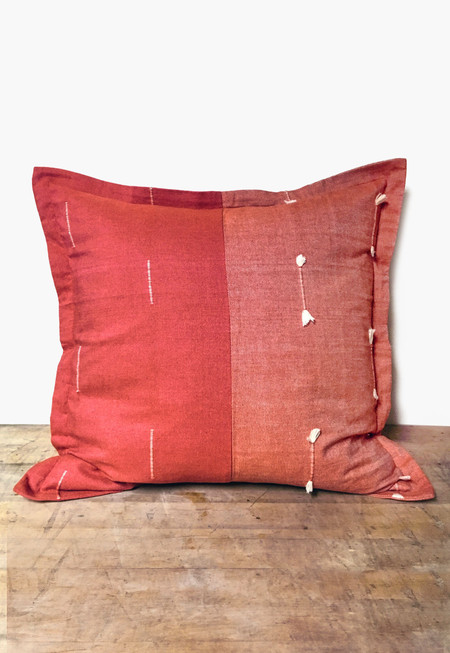New Market Goods Jami Pillow
