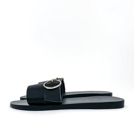 Pattino Shoe Boutique Kyma - Karavas