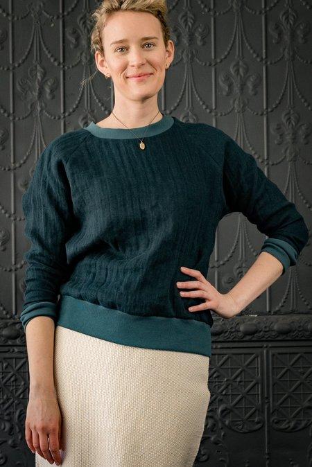 Pamela Mayer Sweatshirt