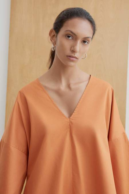 Kowtow Project Top
