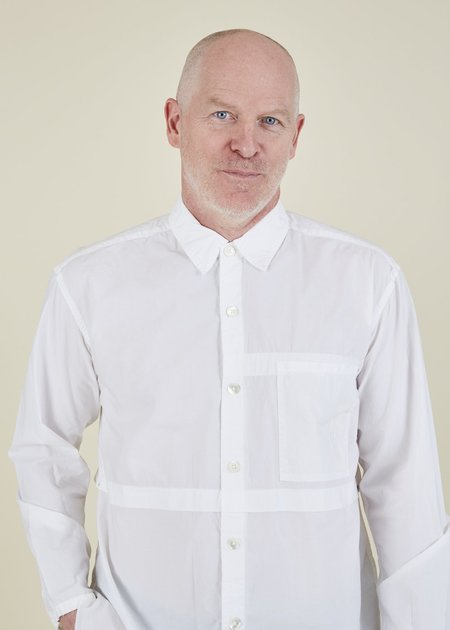 Sage de Cret Good Work Shirt