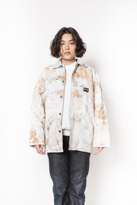 Riverside Tool and Dye chore coat