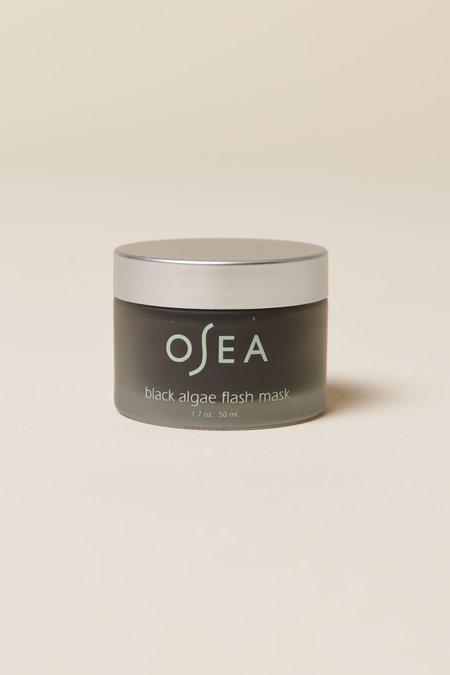 Osea Algae Flash Mask