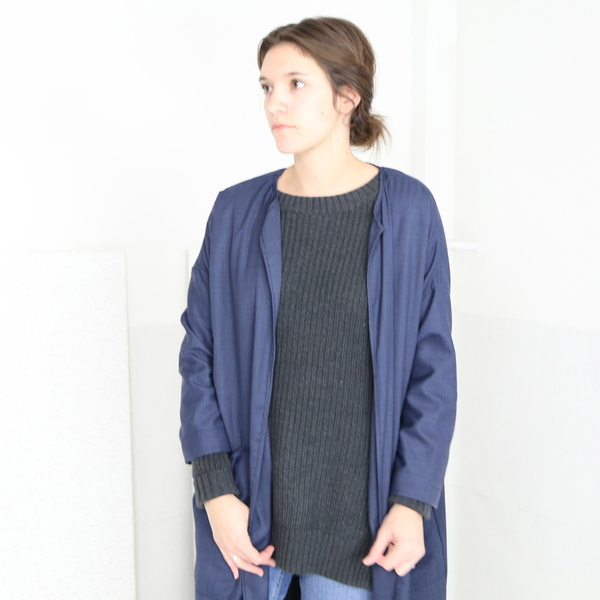 Hackwith Design House Claira Jacket