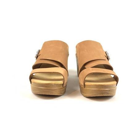 Calou Mira Sandals