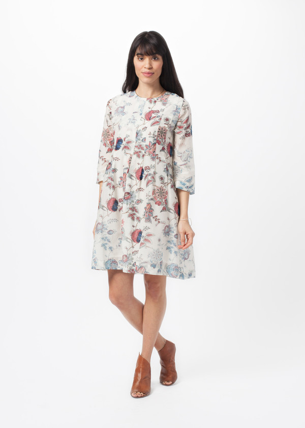 Hannes Roether Party-K Dress