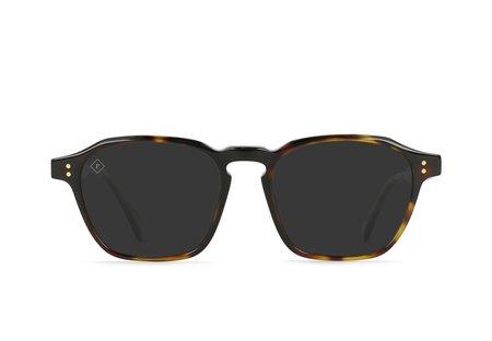 Raen Aren Sunglasses