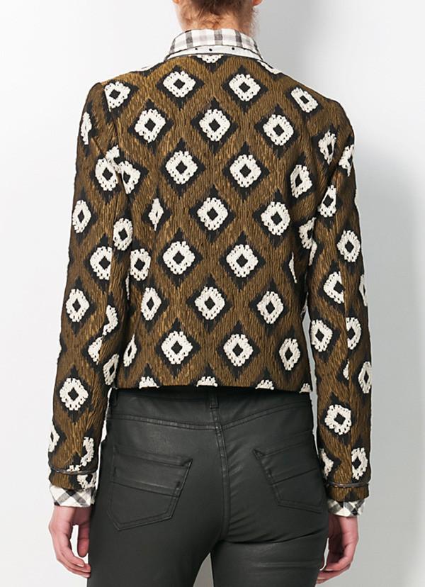 Cotelac Jacket