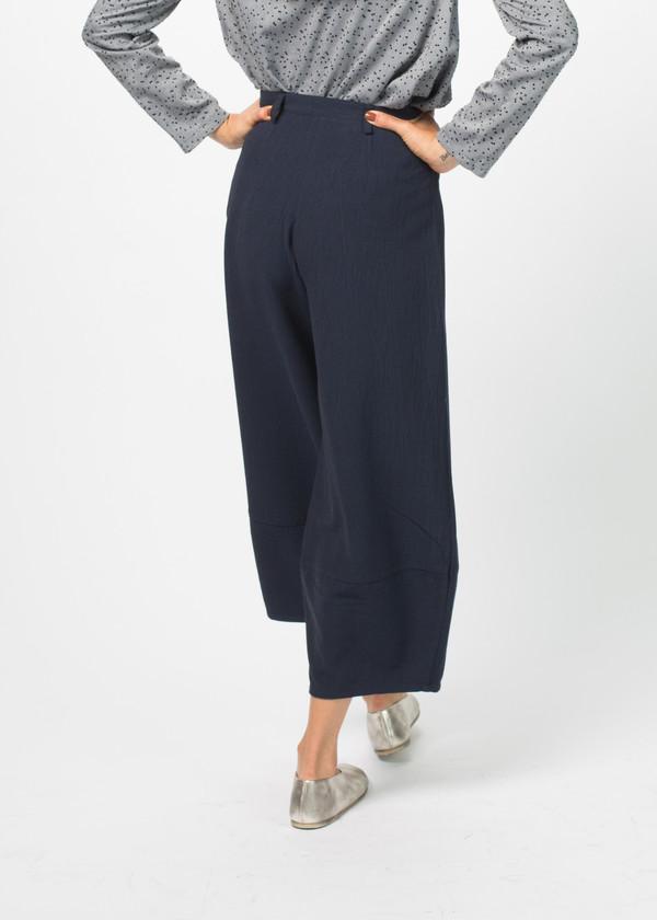 Echappees Belles Primo Wide Leg Trouser