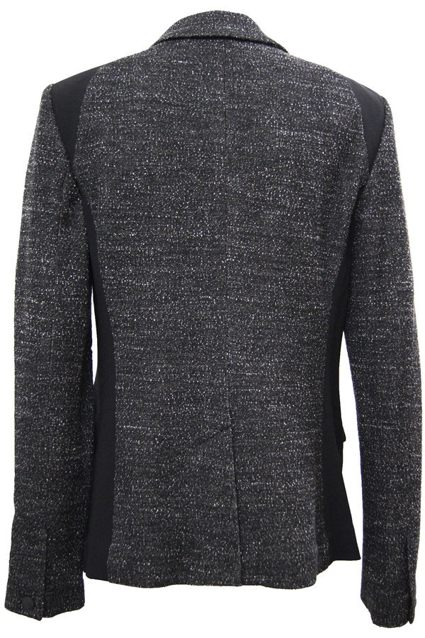 Rag & Bone - HOWARD BLAZER