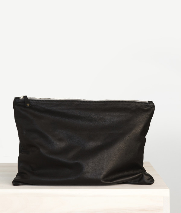 Ceri Hoover Bags Hutton Tuck