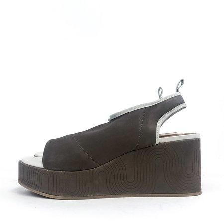 Pattino Shoe Boutique Coclico Laurel Platform