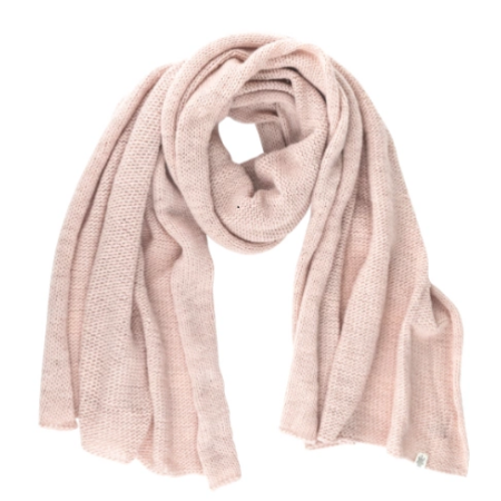 Nirvanna Designs Air Wrap Scarf