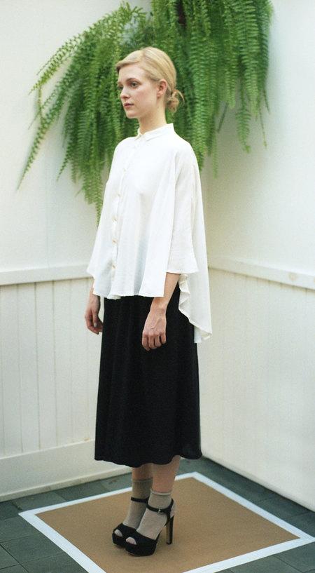 Noemiah 'Marie' shirt
