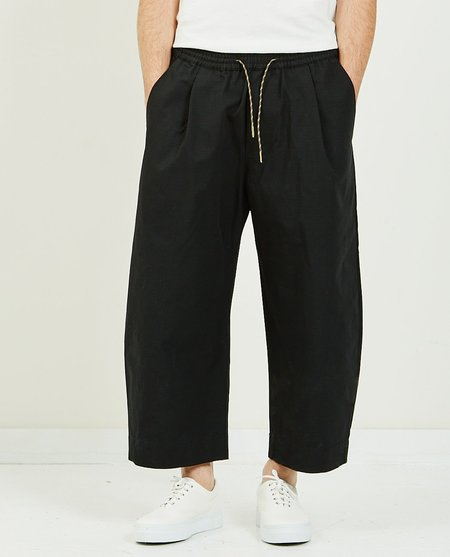 GREI FIFTYTWO Ovate Baggy Pant