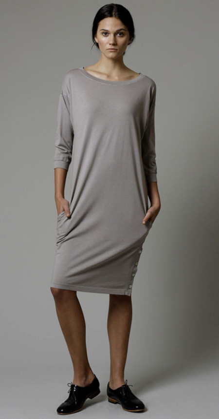 Calder Kahlo Dress
