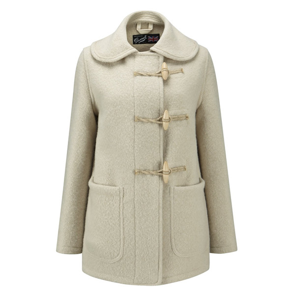 Gloverall Vintage Duffle Coat