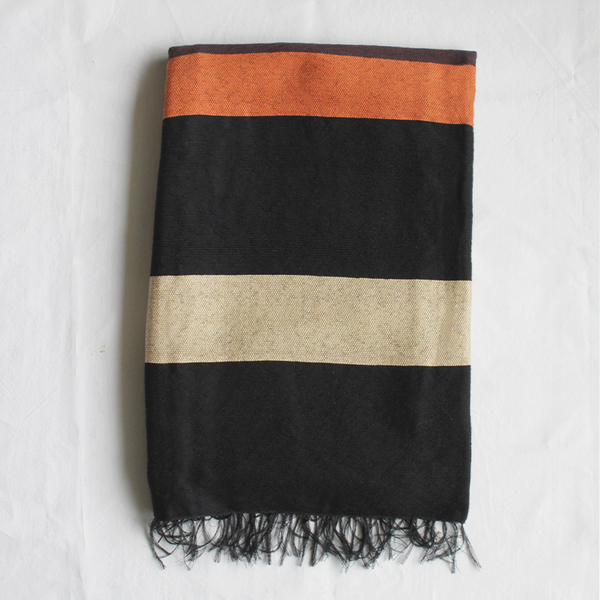 The Merchant Home Fogchaser Beach Throw